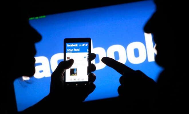 we-do-not-provide-any-government-organization-with-direct-access-to-facebook-servers